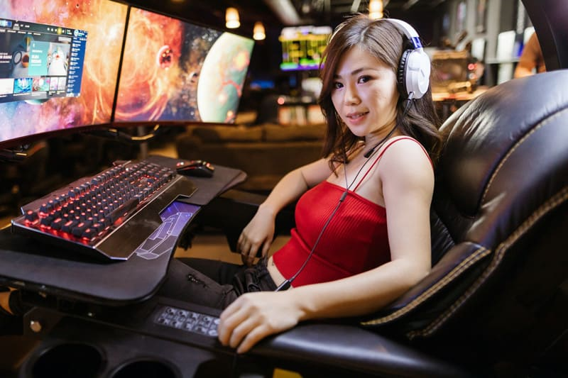 Do I Really Need a Gaming Chair