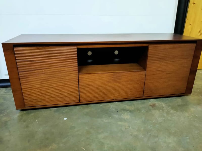 is expensive indoor furniture worth it